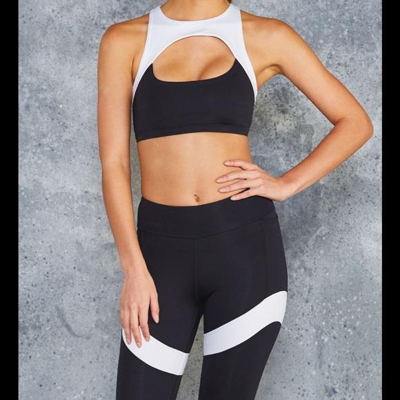 Black Milk Activewear